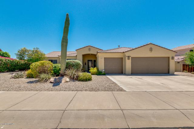 11344 S Indian Wells Drive, Goodyear, AZ 85338 (MLS #5949195) :: Kortright Group - West USA Realty