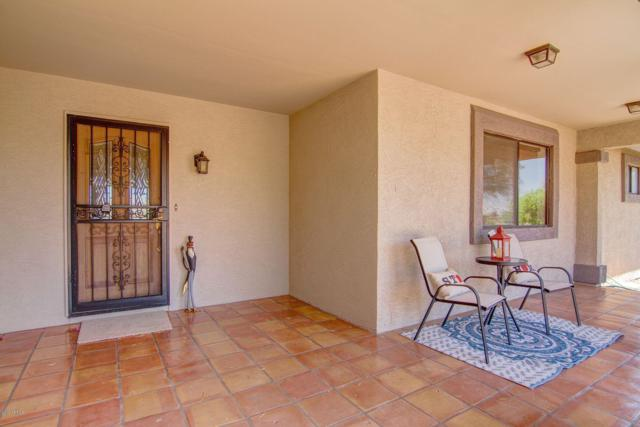 16019 N Overlook Court, Fountain Hills, AZ 85268 (MLS #5949234) :: Openshaw Real Estate Group in partnership with The Jesse Herfel Real Estate Group
