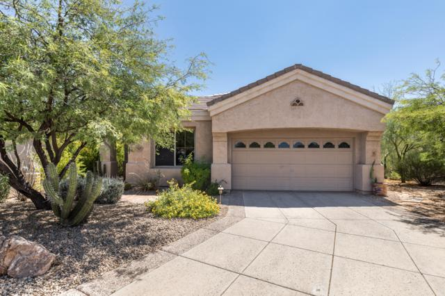 26371 N 115 Way, Scottsdale, AZ 85255 (MLS #5949358) :: The W Group
