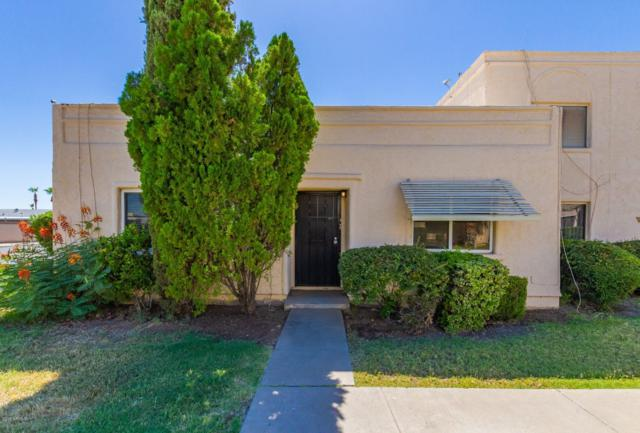 5701 N 43RD Lane, Glendale, AZ 85301 (MLS #5949364) :: Kepple Real Estate Group