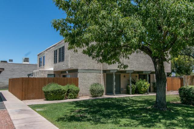 5924 W Townley Avenue, Glendale, AZ 85302 (MLS #5949375) :: Kepple Real Estate Group