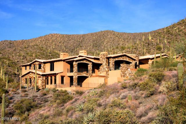 42863 N 98TH Place, Scottsdale, AZ 85262 (MLS #5949496) :: The W Group