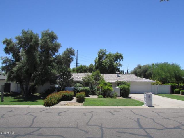 5739 E Calle Del Paisano, Phoenix, AZ 85018 (MLS #5949530) :: CC & Co. Real Estate Team