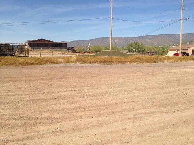 0014 N 14th Street, New River, AZ 85087 (MLS #5949572) :: Team Wilson Real Estate