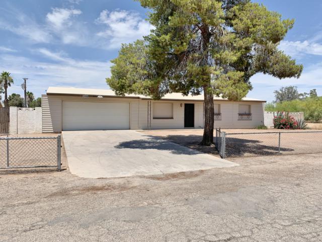 3910 N Del Monte Drive, Eloy, AZ 85131 (MLS #5949592) :: Revelation Real Estate