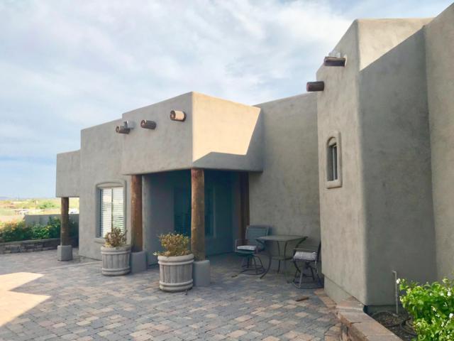 38006 N 18TH Street, Phoenix, AZ 85086 (MLS #5949597) :: The Pete Dijkstra Team