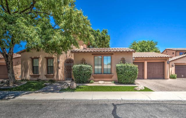 5628 E Libby Street, Scottsdale, AZ 85254 (MLS #5949640) :: CC & Co. Real Estate Team