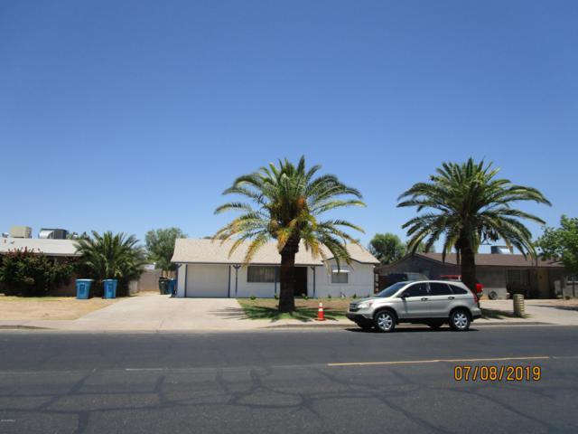7228 W Encanto Boulevard, Phoenix, AZ 85035 (MLS #5949655) :: Kortright Group - West USA Realty