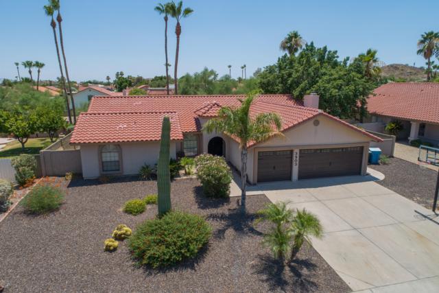 3903 E Ahwatukee Drive, Phoenix, AZ 85044 (MLS #5949695) :: Revelation Real Estate