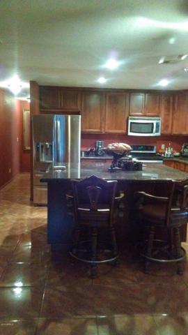 12531 W Rio Vista Lane, Avondale, AZ 85323 (MLS #5949728) :: CC & Co. Real Estate Team