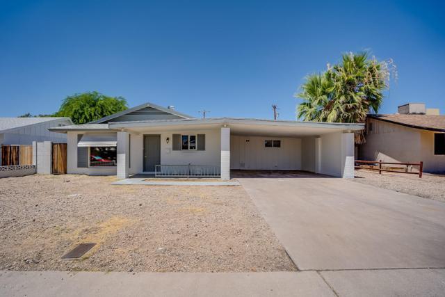 8828 N 40TH Avenue, Phoenix, AZ 85051 (MLS #5949785) :: The Property Partners at eXp Realty