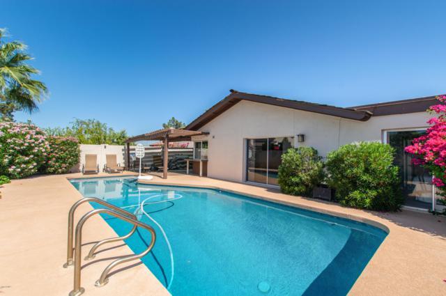 7709 E Hubbell Street, Scottsdale, AZ 85257 (MLS #5949852) :: CC & Co. Real Estate Team