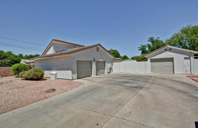 623 N Elm, Mesa, AZ 85201 (MLS #5949860) :: CC & Co. Real Estate Team