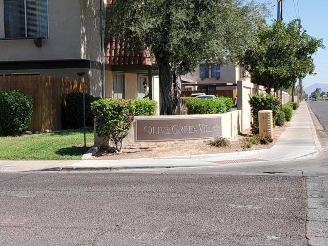 6026 W Golden Lane, Glendale, AZ 85302 (MLS #5949924) :: Kepple Real Estate Group