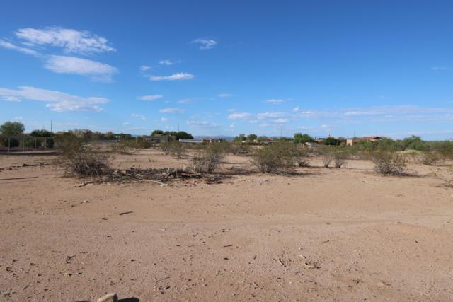 25228 W Blue Sky Drive, Wittmann, AZ 85361 (MLS #5949971) :: The Bill and Cindy Flowers Team