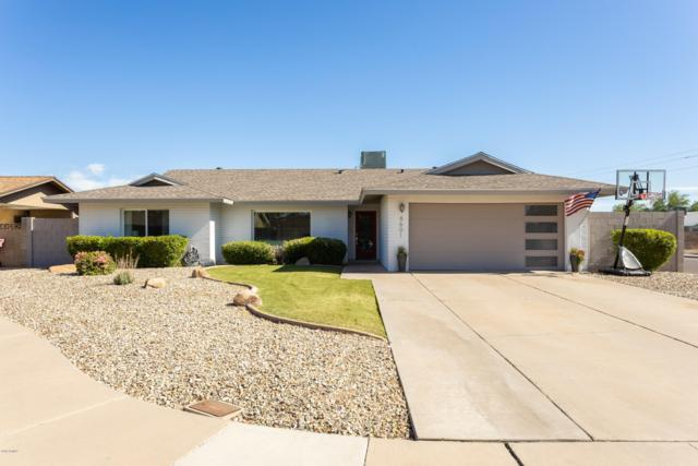 8601 E Clarendon Avenue, Scottsdale, AZ 85251 (MLS #5950020) :: Openshaw Real Estate Group in partnership with The Jesse Herfel Real Estate Group