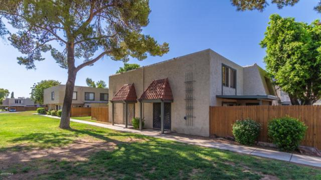 5941 W Townley Avenue, Glendale, AZ 85302 (MLS #5950105) :: Kepple Real Estate Group