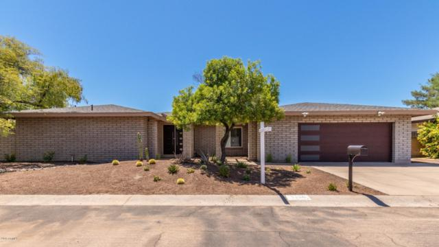 9236 N 28TH Street, Phoenix, AZ 85028 (MLS #5950206) :: The Laughton Team