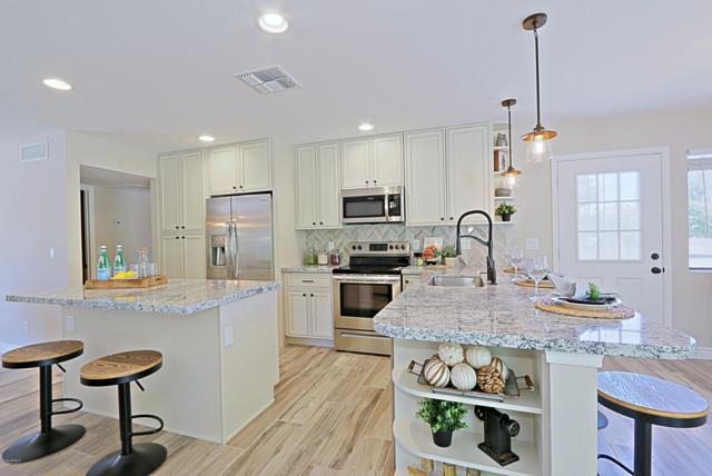 9628 W Wescott Drive, Peoria, AZ 85382 (MLS #5950231) :: Brett Tanner Home Selling Team
