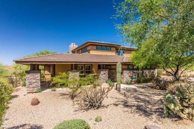 37246 N 97TH Way, Scottsdale, AZ 85262 (MLS #5950257) :: The Pete Dijkstra Team
