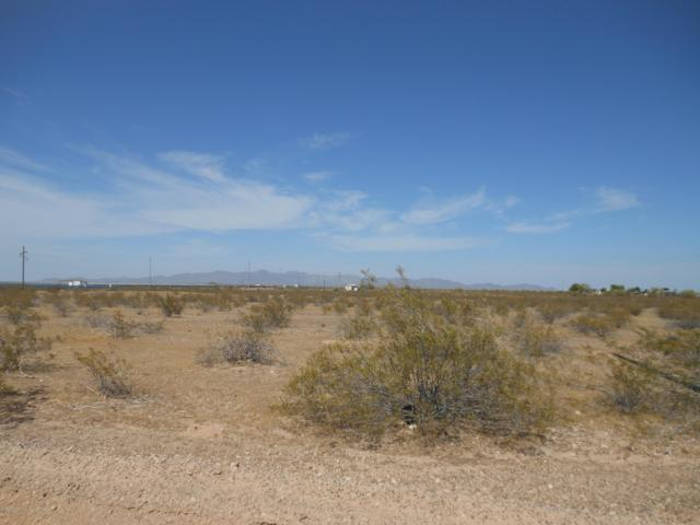 35500 W Indian School Road, Tonopah, AZ 85354 (MLS #5950313) :: The Property Partners at eXp Realty