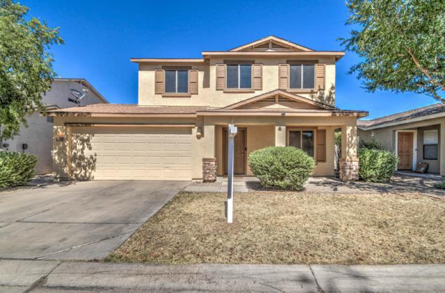 40627 N Glen Meadows Lane, San Tan Valley, AZ 85140 (MLS #5950322) :: Revelation Real Estate