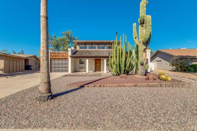 634 S Revolta Circle, Mesa, AZ 85208 (MLS #5950329) :: Revelation Real Estate