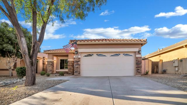 17730 W Marshall Lane, Surprise, AZ 85388 (MLS #5950335) :: Revelation Real Estate