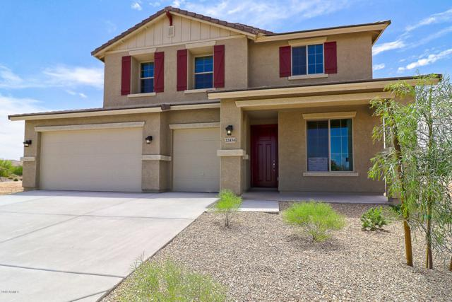 22434 N 180TH Drive, Surprise, AZ 85387 (MLS #5950373) :: The Garcia Group