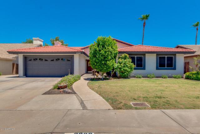 3938 E Des Moines Street, Mesa, AZ 85205 (MLS #5950441) :: CC & Co. Real Estate Team