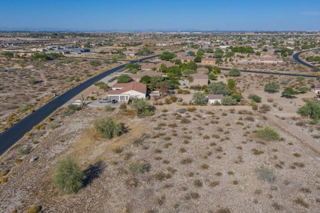 20005 W Clarendon Avenue, Buckeye, AZ 85396 (MLS #5950467) :: The Property Partners at eXp Realty