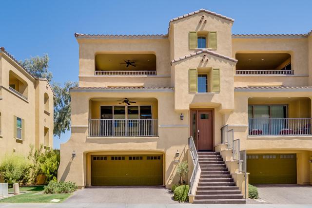 7124 W Linda Lane, Chandler, AZ 85226 (MLS #5950473) :: Revelation Real Estate