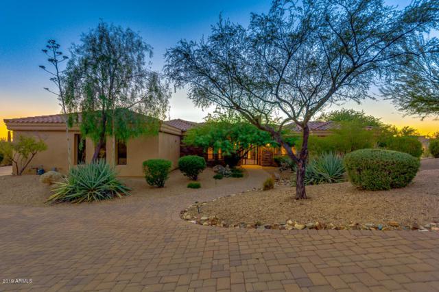 8948 S San Angelo Street, Goodyear, AZ 85338 (MLS #5950574) :: Kortright Group - West USA Realty