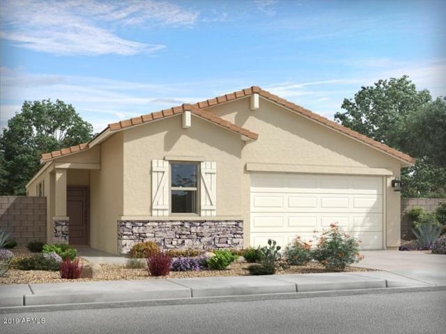 4240 W Coneflower Lane, San Tan Valley, AZ 85142 (MLS #5950588) :: Brett Tanner Home Selling Team