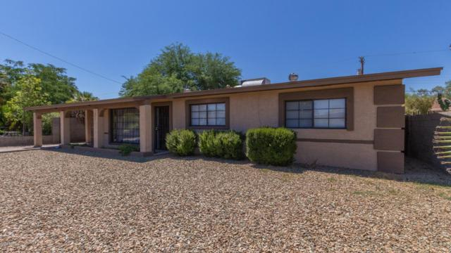 3601 W Campbell Avenue, Phoenix, AZ 85019 (MLS #5950692) :: CC & Co. Real Estate Team