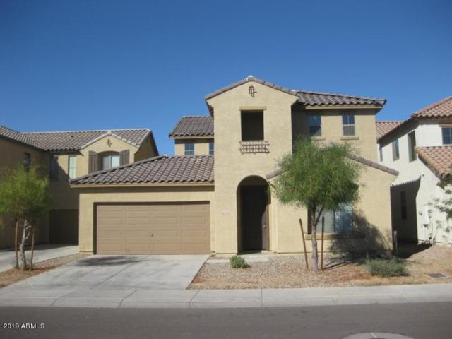 9330 W Williams Street, Tolleson, AZ 85353 (#5950704) :: Gateway Partners | Realty Executives Tucson Elite