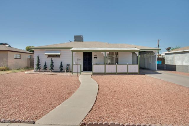 3005 W Royal Palm Road, Phoenix, AZ 85051 (MLS #5950721) :: The Property Partners at eXp Realty