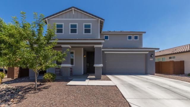 7915 W Mclellan Road, Glendale, AZ 85303 (MLS #5950747) :: CC & Co. Real Estate Team