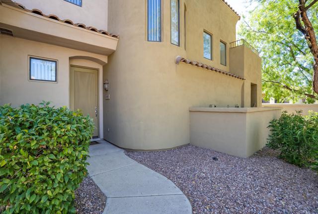 3131 E Legacy Drive #1082, Phoenix, AZ 85042 (MLS #5950799) :: The Pete Dijkstra Team