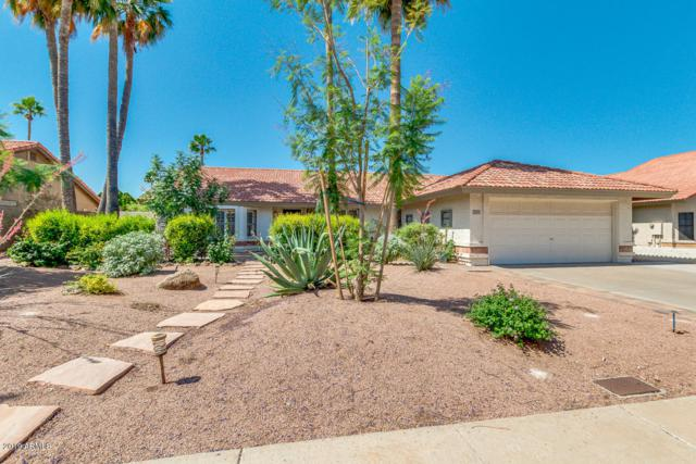 5521 E Enrose Street, Mesa, AZ 85205 (#5950805) :: Gateway Partners | Realty Executives Tucson Elite