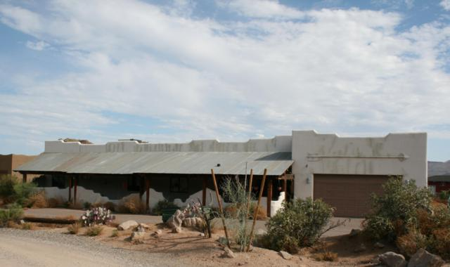 1240 E Filoree Lane, New River, AZ 85087 (MLS #5950858) :: Team Wilson Real Estate
