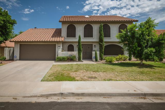 5804 E Fox Street, Mesa, AZ 85205 (#5950889) :: Gateway Partners | Realty Executives Tucson Elite