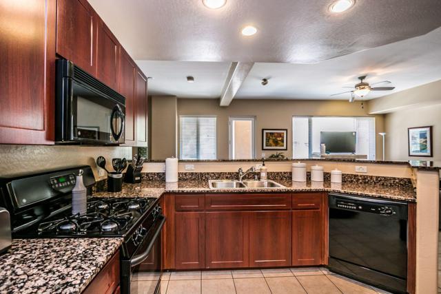 17 W Vernon Avenue #119, Phoenix, AZ 85003 (MLS #5950935) :: Keller Williams Realty Phoenix