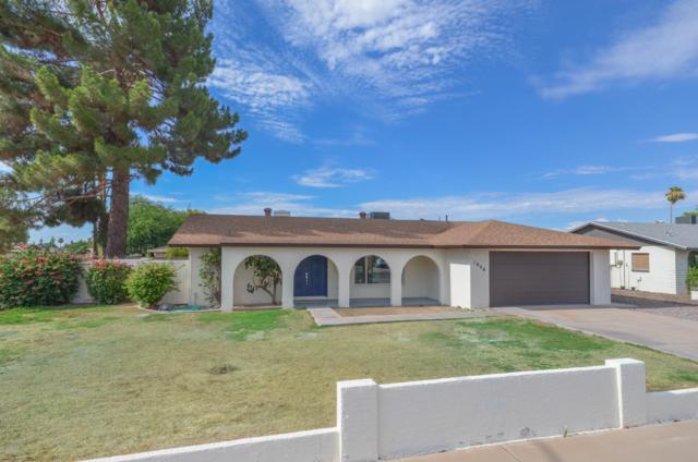 1846 E Yale Drive, Tempe, AZ 85283 (MLS #5950939) :: Revelation Real Estate
