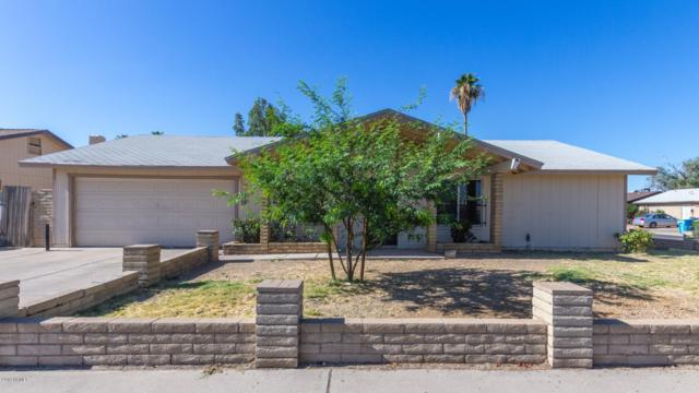8639 W Columbus Avenue, Phoenix, AZ 85037 (MLS #5950981) :: Yost Realty Group at RE/MAX Casa Grande