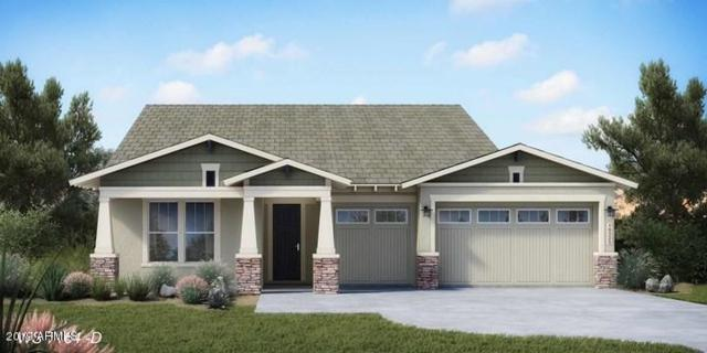 10337 E Wavelength Avenue, Mesa, AZ 85212 (MLS #5951002) :: CC & Co. Real Estate Team