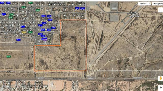 xxxx Tbd, Douglas, AZ 85607 (MLS #5951006) :: The Kenny Klaus Team