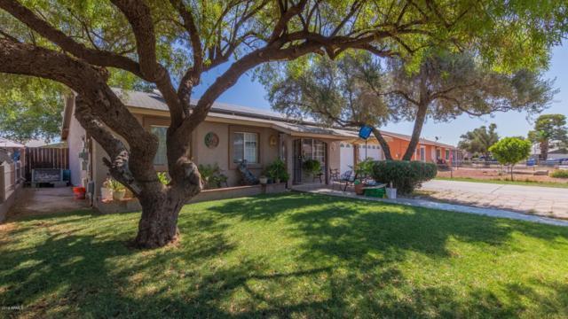 6730 W Cypress Street, Phoenix, AZ 85035 (MLS #5951014) :: Arizona 1 Real Estate Team