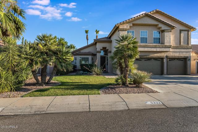 6333 W Tonopah Drive, Glendale, AZ 85308 (MLS #5951073) :: The Laughton Team