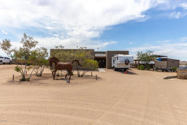 36628 N 18TH Street, Phoenix, AZ 85086 (MLS #5951080) :: Conway Real Estate